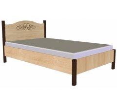 Кровать Адель (Adele) 140 см x 200 см